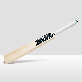 Gunn & Moore Neon 101 Kashmir Willow Cricket Bat