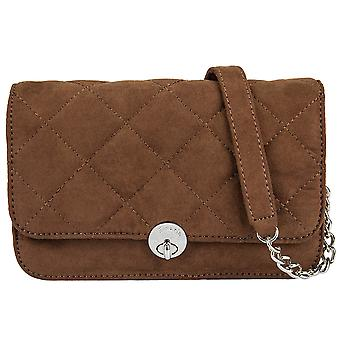 Tamaris Mary clutch tas schoudertas schoudertas 1449162