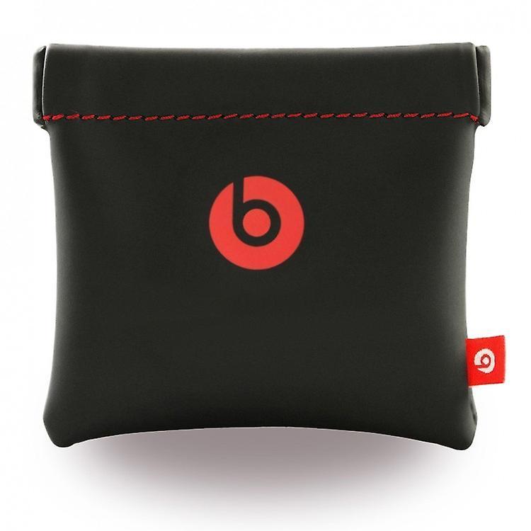 Bulk beats by Dr.Dre-900-00066-03 urBeats 2 ear headset headphone, iPhone iPod iPad - black