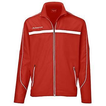 Masita jacket Brasil Kids 0214-5010