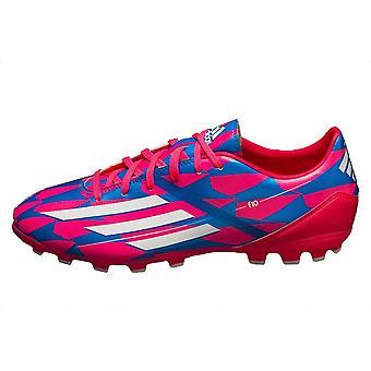 Adidas F10 AG M25011   men shoes