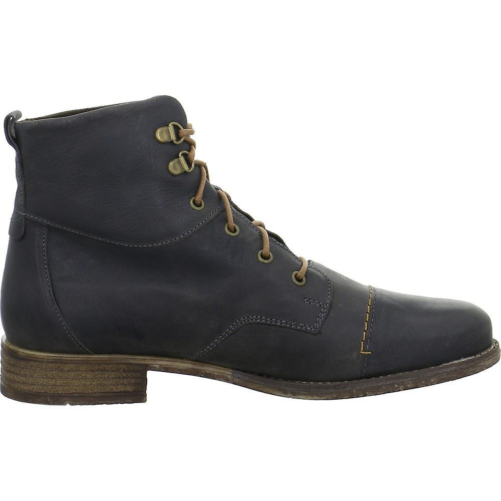 Josef Seibel Sienna 17 99617MI 720760 donne scarpe | Materiali Di Qualità Superiore  | Uomini/Donna Scarpa