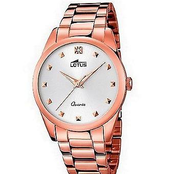 LOTUS - ladies wristwatch - 18144/1 - woman/trendy / Lady - trend