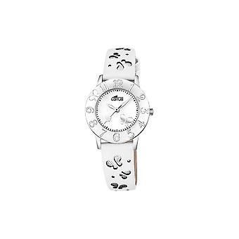 LOTUS - wrist watch - youth - 18269 1 - junior collection - classic