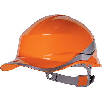 Venitex Hi-Vis honkbal veiligheid helm-DIAMOND