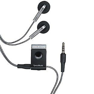 5 Pack -Nokia Hs-45 and Ad-57 Xpressmusic Stereo Headset 5310 3.5mm Jack