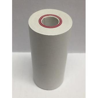 Seiko DPU-H245 Thermal Rolls - 20 Rolls per Box.
