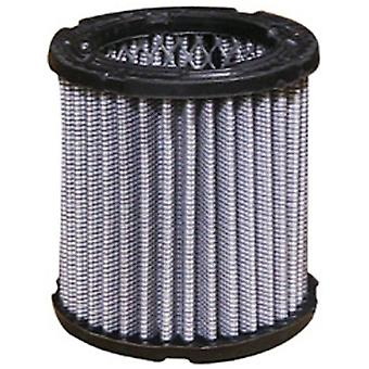 Hastings AF1017 Air Filter Element with Wire Reinforced Media