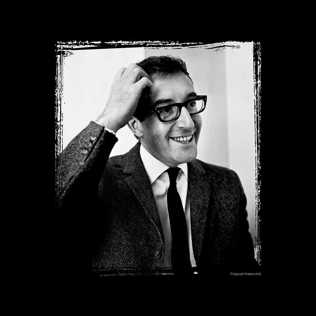 TV ganger Peter Sellers 1964 barneklubb Hettegenser