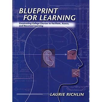 Plan d'action pour l'apprentissage - construction de cours de niveau collégial pour faciliter-