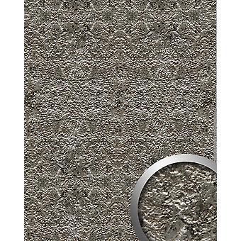 Wall panel WallFace 14804-SA