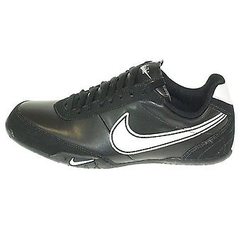 Nike T77 Lite 454543001 universal all year men shoes