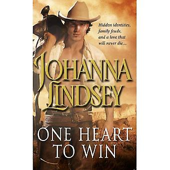 One Heart To Win