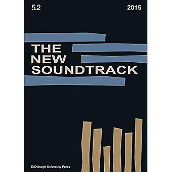 The New Soundtrack: 5.2