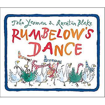 Danse de Rumbelow