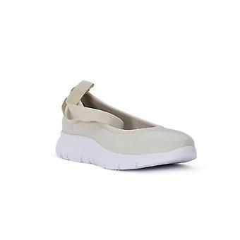 Frau deer butter shoes