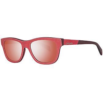 Diesel Sonnenbrille DL0111 68U 52