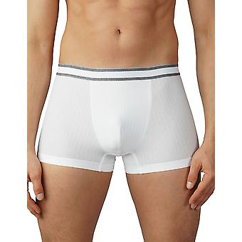 Mey Men 33021 Men's Unlimited Fitted Boxer