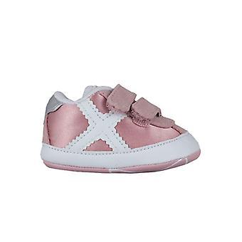 Munich Zapatos De Colegio Munich Barru Zero 8245008 0000145271_0