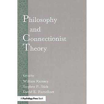 Filosofi och Connectionist teori av Ramsey & William
