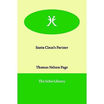 Santa Clauss Partner af side & Thomas Nelson