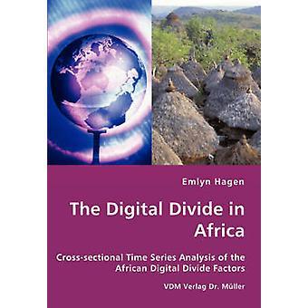 The Digital Divide in Africa by Hagen & Emlyn