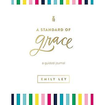 Standard of Grace: Ohjattu lehti