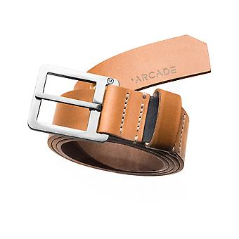 Arcade Padre Leather Belt