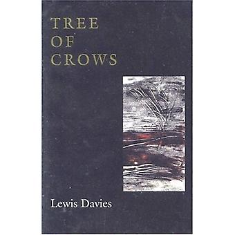 Tree of Crows by Tree of Crows - 9780952155836 Book