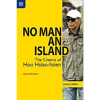 No Man an Island - The Cinema of Hou Hsiao-hsien - Second Edition - 97