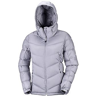 Columbia Astral Womens pike Lake Hooded Jacket