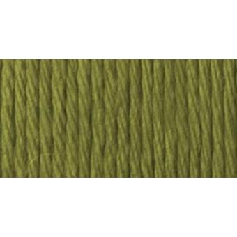 Handicrafter Delux Cotton Yarn Olive 162078 78256