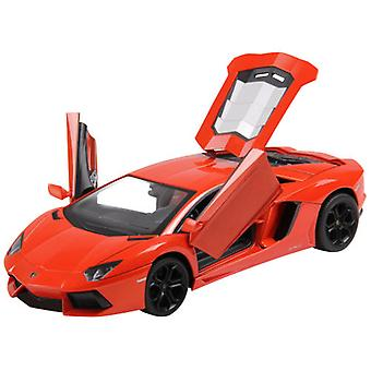 Buddy Toys Lamborghini Aventador RC (Toys , Vehicles And Tracks , Radiocontrol , Land)