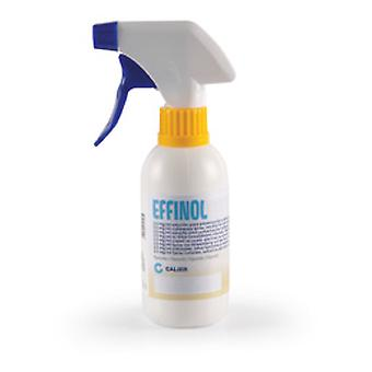 Calier Effinol Spray 500 ml