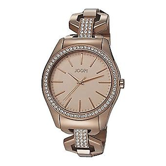 Joop Damen Uhr Armbanduhr JP101532003 Kelly Analog Quarz