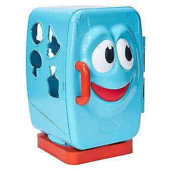 Tomy Phil il gioco frigo