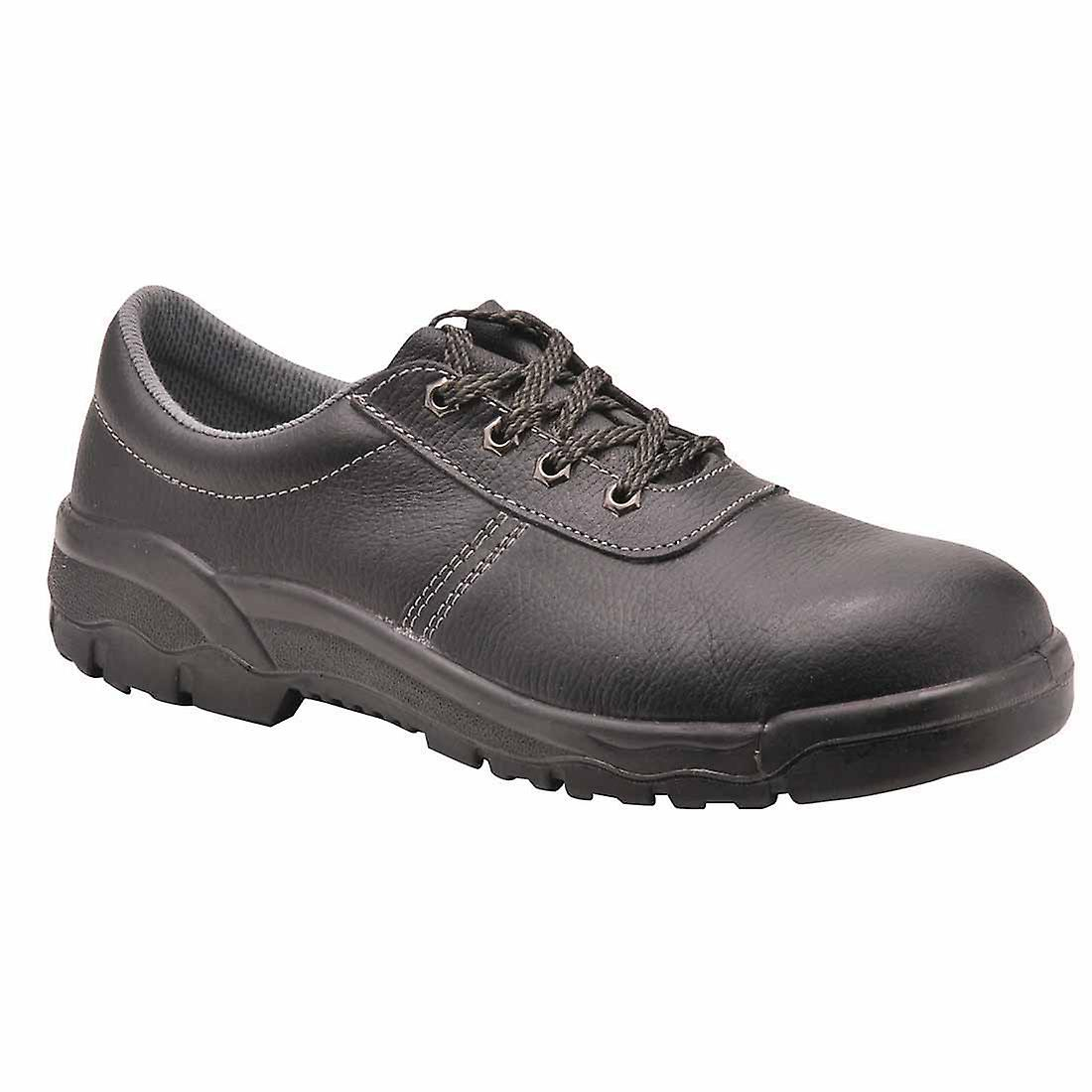 sUw - Steelite Steelite - Kumo Workwear Safety Shoe S3 d5bb5d