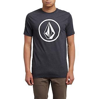 Volcom Circle Stone Short Sleeve T-Shirt