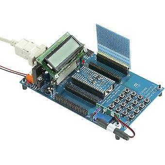 Evaluation board C-Control I Application-Board