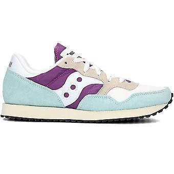 Saucony Dxn Trainer S6036925 universal Damenschuhe