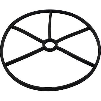 Pentair 14971-0005 Spider Gasket for StaRite WC212-138