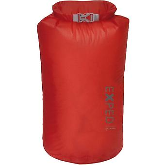 Exped Fold Ultralite Medium Drybag