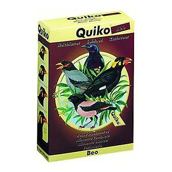 Quiko Universal Path For Mainates Quiko (Vogels , Voeding)
