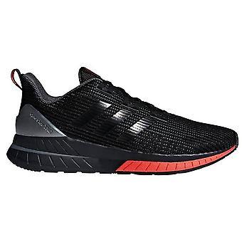 Adidas Questar Tnd DB2543 utbildning alla år män skor