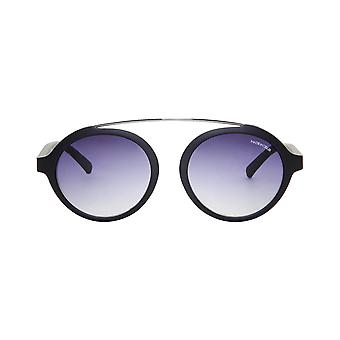 Made in Italia - GALLIPOLI Unisex Sunglasses