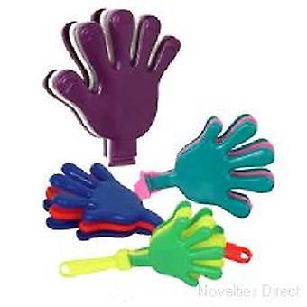 Hånd Clapper - lille