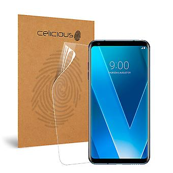 Celicious Impact Anti-Shock Screen Protector for LG V30