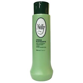 Nelly Softening Cream 1000 ml