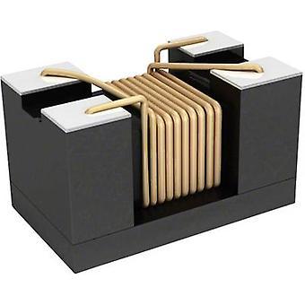 EMI filter 50 V 0.4 A (L x W) 2 mm x 1.4 mm
