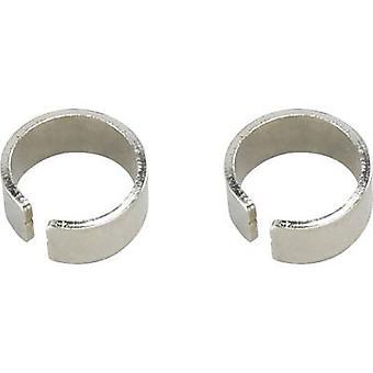 Spare part Reely 12518 Servo saver (1st Gen metal rings)